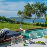 Avaton Luxury Villas Resort, Greece Image 1