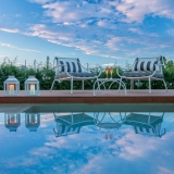 Avaton Luxury Villas Resort, Greece wwww.avaton.com