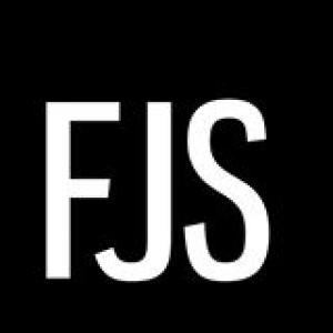 FJS Productions