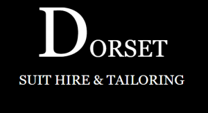 Dorset Suits for Hire