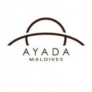 Ayada Resort