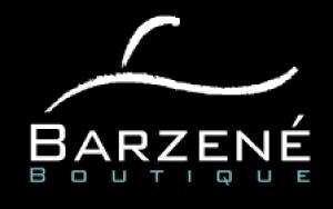 Barzene Bridalwear Boutique