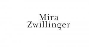 Mira Zwillinger Studio