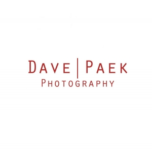 Dave Paek Photography