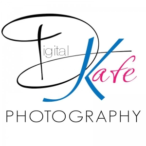 Digital Kafe Photography