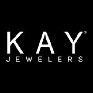 Kay Jeweler