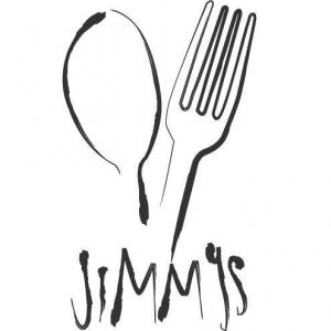 Jimmy's Pop-up Restaurants