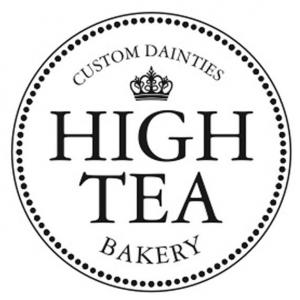 High Tea Bakery