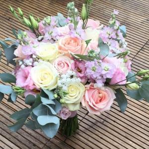 Floral house UK