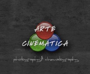 Arte Cinematica