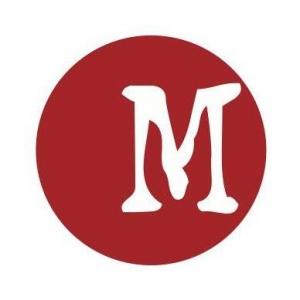 Marrone Films