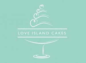 Love-Island-Cakes
