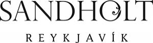 Sandholt Reykjavík