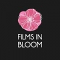 Films in Bloom