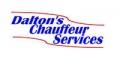 Dalton`s Chauffeur Services