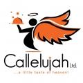 Callelujah Ltd.