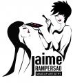 Jaime Rampersad Makeup Artistry