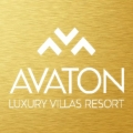 Avaton Luxury Villas Resort, Greece