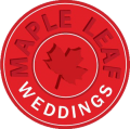 Maple Leaf Weddings