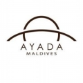 Ayada Resort