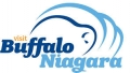 Niagara Falls, Buffalo