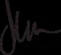 JLM Couture - Hayley Paige