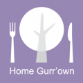 Home Gurr'own LTD