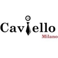 Caviello Suits France
