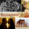 Seycaptures