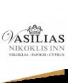 Vasilias Nikoklis Inn