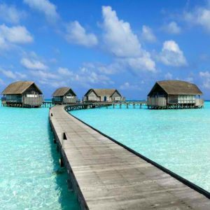 Cocoa-Island-Maldives-Resorts