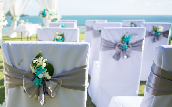 Are You Confused by Destination Wedding Etiquette?