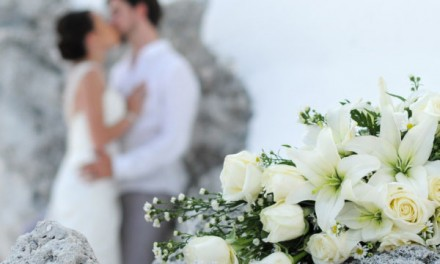 The Big Question: Should You Have a Winter Wedding?