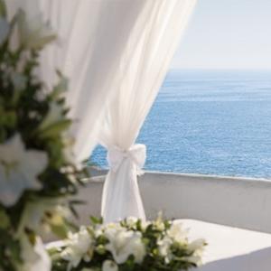 Other Wedding Vendors