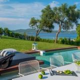 Avaton Luxury Villas Resort, Greece Image 1