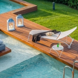 Avaton Luxury Villas Resort, Greece Image 2