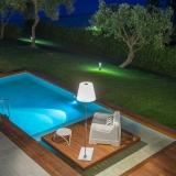 Avaton Luxury Villas Resort, Greece wwww.avaton.com