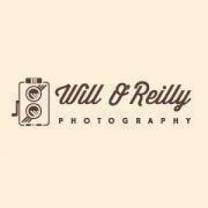 Will O'Reilly Photography