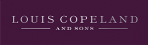 Louis Copeland & Sons