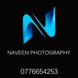 Naveen Photography