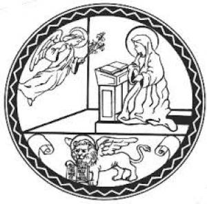 St. Mark's Basilca