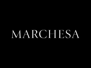 Marchesa Collection