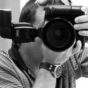 Jason Pickering Photography