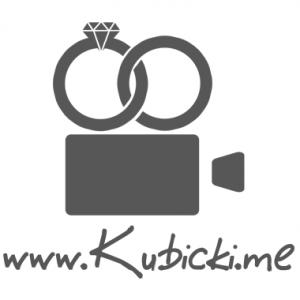 Wedding Videographer UK