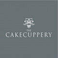 The Cake Cuppery