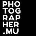 Photographer.mu by Diksh Potter