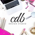 CDB design studio