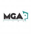 MGA films