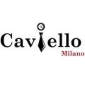 Caviello Suits France