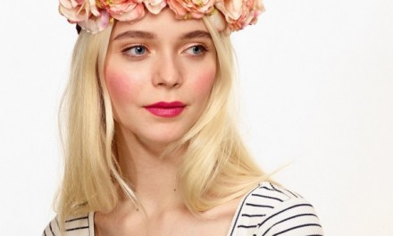 10 of the Prettiest Flower Crowns for Brides